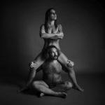 Al via l'Agritour dei Secondamarea per presentare live il nuovo album di inediti Slow