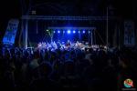 Sud Est Indipendente Festival nel Salento