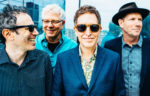 The Dream Syndicate live al BOtanique di Bologna