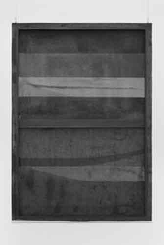 The Malpighian Layer, la mostra alla CAR DRDE di Bologna dal 12 maggio al 28 luglio 2018