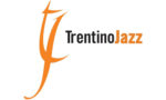 Prende il via in Trentino la lunga estate del Jazz