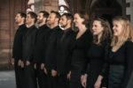 L'Ensemble Vocale Voces Suaves per la Prima Liturgia del Festival 2018