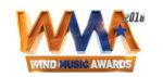 Wind Music Awards, i premi più attesi della musica italiana all'Arena di Verona e in onda su Rai 1
