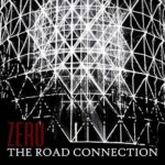ZEROè il nuovo album dei The Road Connection