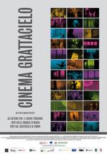 Cineamood. Ultimo appuntamento della rassegna con il film Cinema Grattacielo