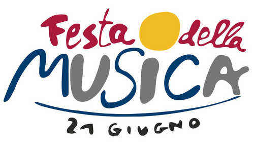 Festa Della Musica 2018: Ezio Bosso testimonial d'eccezione