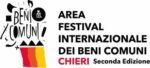 Area – Festival Internazionale dei Beni Comuni
