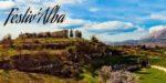 Festiv'Alba. Concerti di musica classica, Danza, Teatro, Cinema nel sito archeologico di Alba Fucens