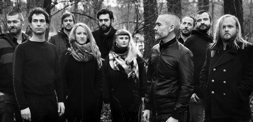 L'Ensemble Graindelavoix riscopre i Vespri ciprioti con Jean Hanelle