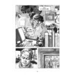 La Città Incantata 2018. 4° Meeting internazionale dei disegnatori che salvano il mondo a Civita di Bagnoregio