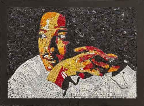 Ravenna Festival, il sogno e la storia: il pensiero e l'attualità di Martin Luther King