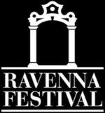 Ravenna Festival, Alessandro Benigni sostituisce Pietro Borgonovo sul podio di Nabucco