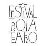 Bando di concorso Festival Troia Teatro 2018