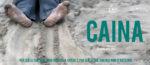 Caina: la storia di orrore e disumanità al Garden-in-Movies di Catania