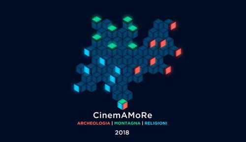 """«CinemA.Mo.Re.»: pronto il """"ciak"""" per l'edizione 2018"""