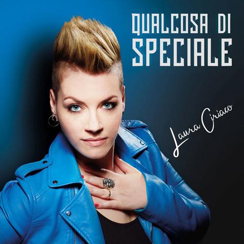 Laura Ciriaco in concerto al Viva La Vida di Marsala per presentare il nuovo brano Qualcosa di speciale