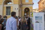 RaFestival 2018, il Teatro Alighieri ha ospitato il concerto per i passeggeri della crociera Azamara