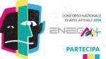 EneganArt, aperte le iscrizioni alla IV edizione del concorso
