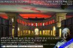 Etrusco di sera…. Apertura serale straordinaria di Villa Giulia e di Villa Poniatowski