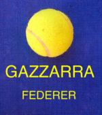 Federer, il primo singolo e il Nuovo Concept Musicale Indipendente di Gazzarra