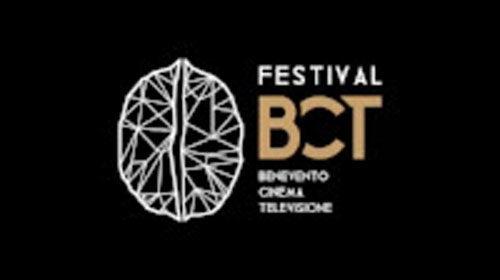 Festival Nazionale del Cinema e della Televisione di Benevento: programma parziale