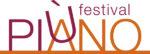 24 concerti da luglio a settembre con il Festival «PIÙ PIANO»