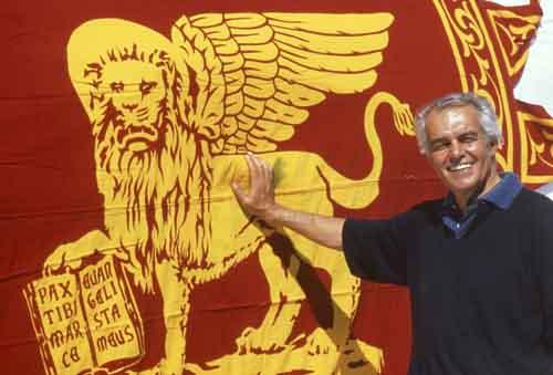 Raul Gardini: vulcanico e visionario. Il ricordo a 25 anni dalla scomparsa