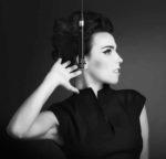 Ultimi preparativi per la trentunesima edizione di Time in Jazz in programma a Berchidda nel nord Sardegna