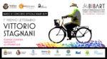 I Premio Letterario Vittorio Stagnani – Bando Bibart 2018/2019