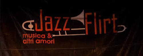 Jazzflirt Festival 2018 – XIV edizione. Yellowjackets in concerto
