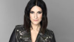 Laura Pausini e I Nomadi sbarcano a Jesolo