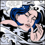 Le rockstar dell'arte a Peschiera del Garda: Haring, Lichtenstein, Warhol