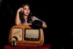 """Letizia Onorati a """"Sotto le Stelle del Jazz"""", la kermesse di Francavilla al Mare"""
