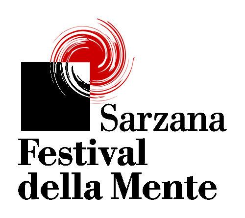 Alla XVI edizione del Festival della Mente (Sarzana, 30 agosto-1 settembre 2019) un viaggio tra psiche e corpo