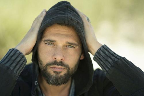 """Luca Seta, è uscito il video del brano """"La vita è troppo bella"""", estratto dal suo ultimo disco di inediti """"Ricomincio da qui"""""""