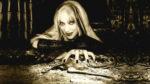 Mandragora Scream, stop alla pubblicazione di nuovi album. A breve nuovi brani inediti!