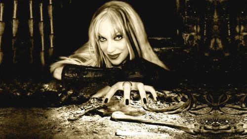 Mandragora Scream, stop alla pubblicazione di nuovi album