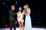 A Montesilvano eletta Miss Ora 2018