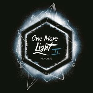One More Light Memorial II, il tributo a Chester Bennington dei Linkin Park all'Alcatraz di Milano