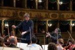Riccardo Muti Italian Opera Academy 2018: 200 ingressi per le prove del 24 luglio offerti dalla Fondazione Raul Gardini