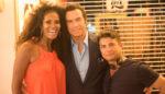 "Oscar Generale conferma l'uscita del film ""Speed Kills"" con John Travolta"