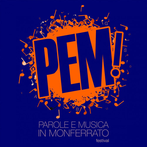 Nada, Ghemon, Ex-Otago, Diodato, Frankie Hi NRG, 'PeM! – Parole e Musica in Monferrato' fa il pieno di artisti