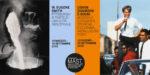 """La Fondazione Mast presenta """"W.Eugene Smith: Pittsburgh ritratto di una cittá industriale"""" e """"USA'68. Disordini e sogni"""""""
