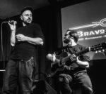 """Raiz & Radicanto trio protagonisti del Festival """"Il Cammino Celeste"""" con la loro """"Musica mediterranea immaginaria"""""""
