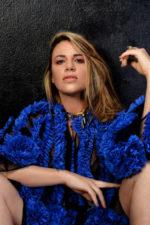 Controtendenza, il singolo di Roberta Bonanno tratto dal nuovo album di inediti Io e Bonnie