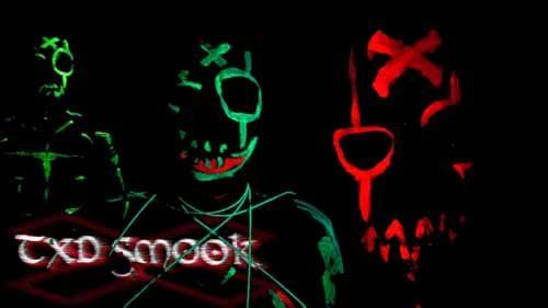 Siamo Tentazione è il secondo singolo estratto dall'album dei Txd Smook