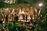 SPIRIT DE MILAN: gli appuntamenti di agosto del locale milanese