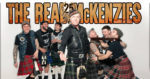 The Real McKenzies in concerto al Rock Town – Cordenons di Pordenone