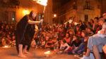 Workshop Teatrale Mendatica
