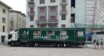 Dynamo Off Camp ritorna in Trentino dall'11 al 17 luglio